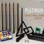 Platinum-kit