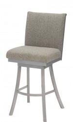 Swirl Bar Stool
