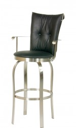 Tuscany_II Bar Stool