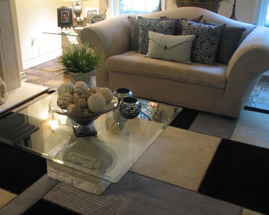 Contemporary Rugs,Area Rugs