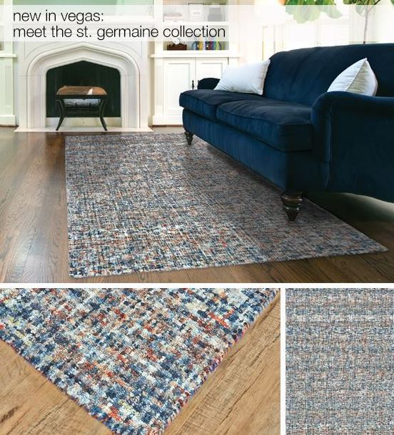 New Feizy Rug